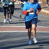Born to Run 2011 334