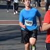 Born to Run 2011 292