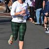 Born to Run 2011 414