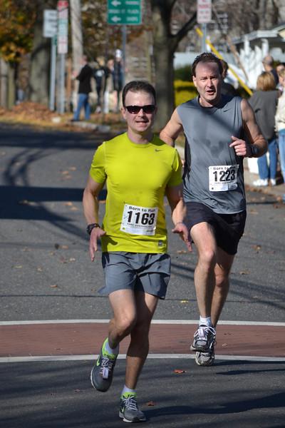 Born to Run 2011 089