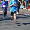 Born to Run 2011 289