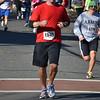 Born to Run 2011 280