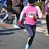 Born to Run 2011 164