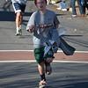 Born to Run 2011 278