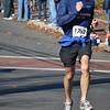 Born to Run 2011 131