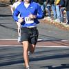 Born to Run 2011 116