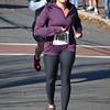 Born to Run 2011 173