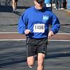 Born to Run 2011 166