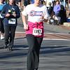 Born to Run 2011 533