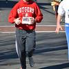Born to Run 2011 324