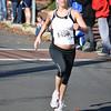 Born to Run 2011 115