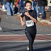 Born to Run 2011 090