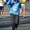 Born to Run 2011 355