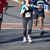 Born to Run 2011 118