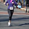 Born to Run 2011 416