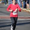 Born to Run 2011 124