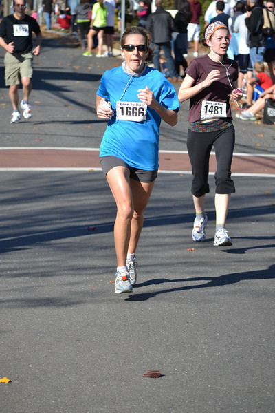 Born to Run 2011 308
