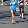 Born to Run 2011 308