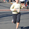 Born to Run 2011 262