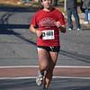 Born to Run 2011 078