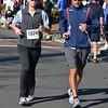 Born to Run 2011 526