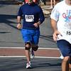 Born to Run 2011 406