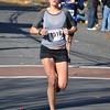 Born to Run 2011 130