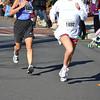 Born to Run 2011 322