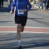 Born to Run 2011 332