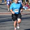Born to Run 2011 384