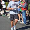 Born to Run 2011 326
