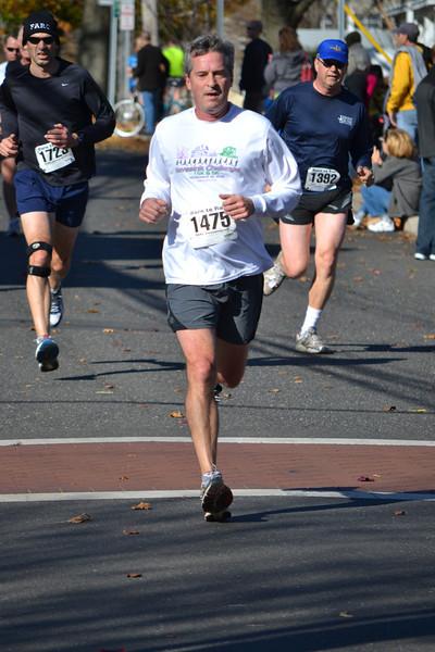 Born to Run 2011 186