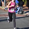 Born to Run 2011 123