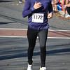Born to Run 2011 277