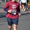 Born to Run 2011 261