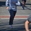 Born to Run 2011 335