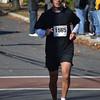 Born to Run 2011 086