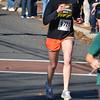 Born to Run 2011 196