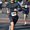 Born to Run 2011 125