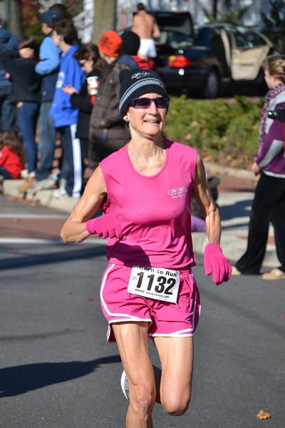Born to Run 2011 209