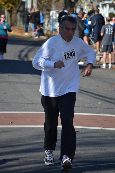 Born to Run 2011 449