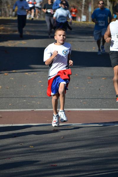 Born to Run 2011 214