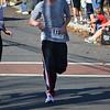 Born to Run 2011 293
