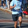Born to Run 2011 198