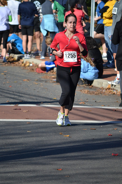 Born to Run 2011 454