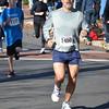Born to Run 2011 288