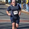 Born to Run 2011 128