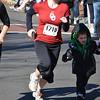 Born to Run 2011 402
