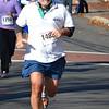 Born to Run 2011 353