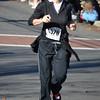 Born to Run 2011 424